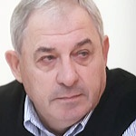 Анатолий НОВИК, президент ООО