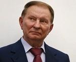 Подводные камни мирного плана: что значит особый статус Донбасса фото 4