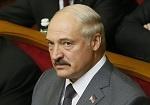 Подводные камни мирного плана: что значит особый статус Донбасса фото 3