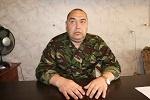 Подводные камни мирного плана: что значит особый статус Донбасса фото 5