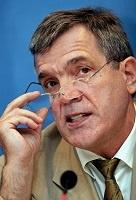 Народная акция превращается в коммерцию, фото - Общество. «The Kiev Times»