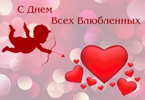 http://ki.ill.in.ua/a/300x0/24047957.jpg?t=635595121233985906