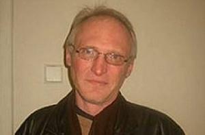 Сергей Сухобок был убит в ночь на 13 апреля.