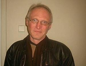За что убили Олеся Бузину и Олега Калашникова? фото 4