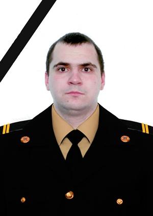 Антон Басовский