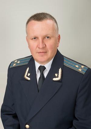 Игорь Настасяк еще числится прокурором Ивано-франковской области на региональном сайте. Фото: ifr.gp.gov.ua