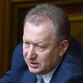 Владимир Гузырь. Фото: chrg.gp.gov.ua