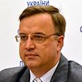 Юрий Севрук. Фото: gp.gov.ua