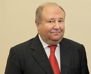 Валентин Зайчук.