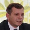 Олег Устенко. Фото: Latifundist.com