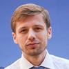 Андрей Вигиринский. Фото: Публичный аудит