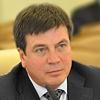 Геннадий Зубко. Фото: kmu.gov.ua