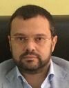 Максим Гольдарб. Фото: politrada.com