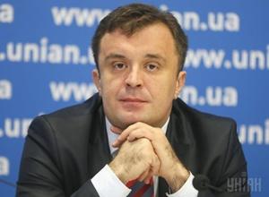 Глава миссии ENEMO Златко Вуйович.