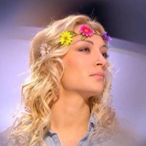 Лидер Femen Инна Шевченко удивлена словами бывшей соратницы.
