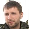 Как поменялись прибыли лидеров Майдана за 2 года?