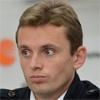 Руслан Бортник. Фото: rian.com.ua