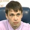 Таран Сергей. Фото: polittech.org