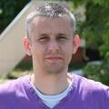 Пять самых резонансных убийств журналистов в Украине фото 3