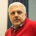Пять самых резонансных убийств журналистов в Украине фото 5