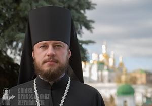 Священники пяти конфессий рассказали о реакции украинцев на катастрофу Ту-154 фото 1