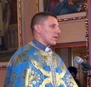 Священники пяти конфессий рассказали о реакции украинцев на катастрофу Ту-154 фото 2