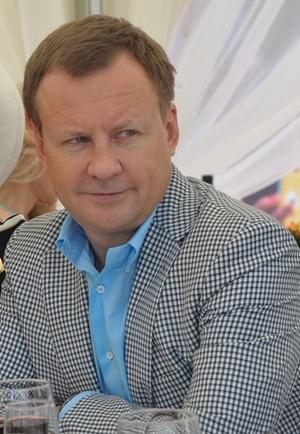 Два депутата, два беглеца: в чем сходны истории Вороненкова и Онищенко фото 2