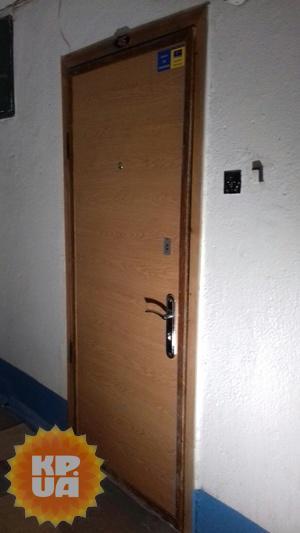Соседи о Павле Паршове: С трудом верится, что Паша мог пойти на такое преступление фото 2