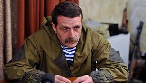 Перемены в Блоке Порошенко: кто стал новыми глазами и ушами президента в парламенте   фото 1