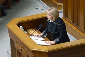 Перемены в Блоке Порошенко: кто стал новыми глазами и ушами президента в парламенте   фото 2