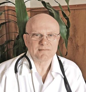 Альгиновая икра - эликсир здоровья и долголетия фото 2