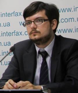 Преподаватель Могилянки, обвиняемый в сексизме: