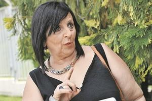Внебрачная дочь Сальвадора Дали претендует на наследство в 325 миллионов евро фото 1