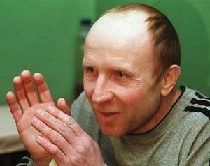 Оноприенко убил 52 человека. Фото: УНИАН