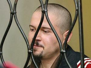 Среди жертв Довженко - четыре милиционера и 12-летняя девочка. Фото: Википедия