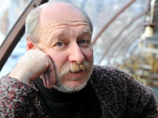 Одессит являлся шеф-редактором спецпроектов на РТР –