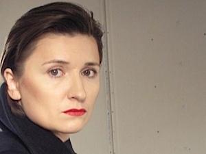 Диана Арбенина ответила на вопросы