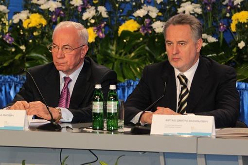 Правительство и бизнес вместе решили наболевшие экономические вопросы