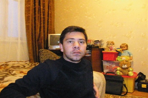 В отношении подозреваемого возбуждено уголовное дело. Фото с сайта kp.ru.