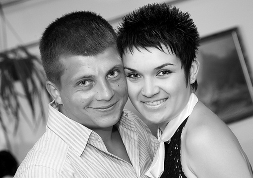 Татьяна очень хотела еще одного ребенка. Фото: сайт vk.com