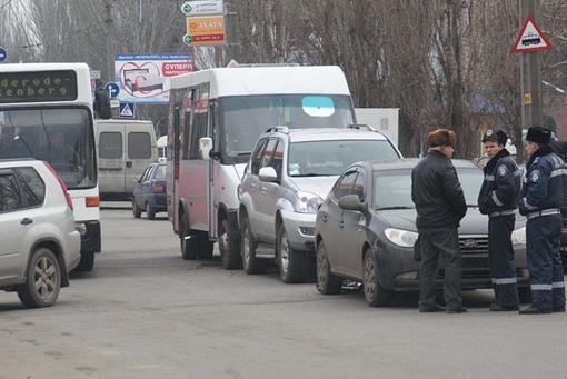Место аварии. Фото mycity.mk.ua