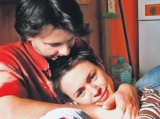 С виду любящий муж пошел на жестокое убийство своей супруги. Фото: facebook.com.