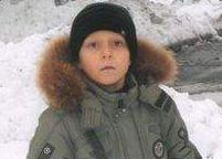 Денис Іскренко