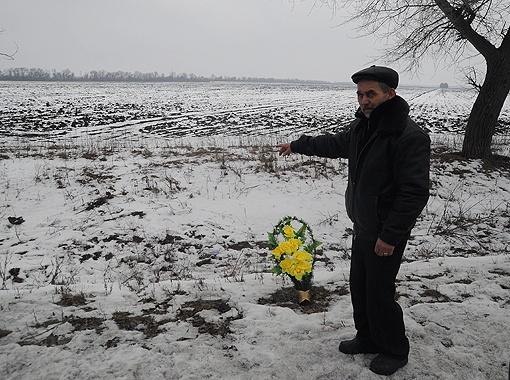 Сергей Столярчук: