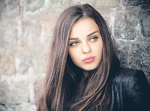 днепропетровск красивая девушка познакомится