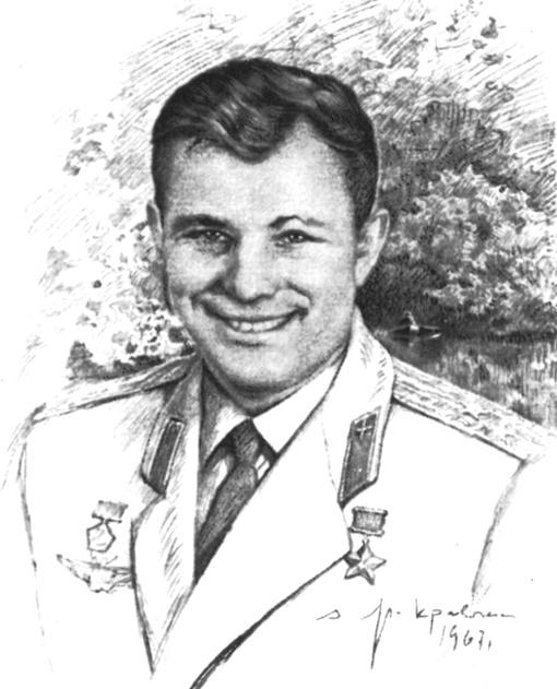 Как Киев взрастил портретиста Сталина  фото 3