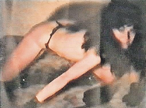Секс-секта Ашрам Шамбалы выжила и разрослась, несмотря на арест.