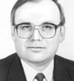 Святослав Гуренко. Фото kpu.ua.