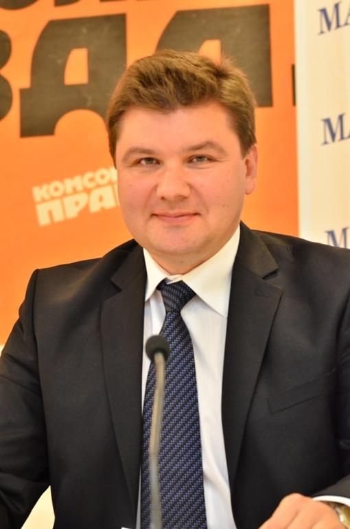 Руслан Скиба