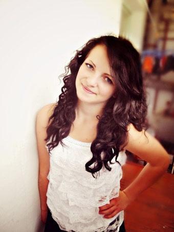 Лицо девушки было разбито кастетом, однако смерть наступила в результате удушения.Фото: vk.com